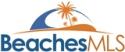 Beaches MLS